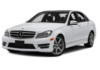 Car Rental in Madeira -  Uchen Sie eine Mercedes Class C mit Funchal Car Hire
